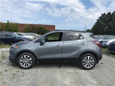 2019 Buick Encore Preferred (Stk: B880678) in Newmarket - Image 2 of 22