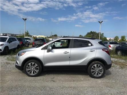 2019 Buick Encore Preferred (Stk: B884191) in Newmarket - Image 2 of 23