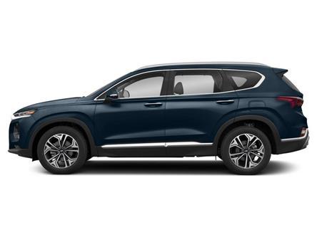2020 Hyundai Santa Fe Luxury 2.0 (Stk: 29240) in Scarborough - Image 2 of 9