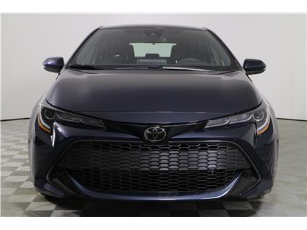 2019 Toyota Corolla Hatchback Base (Stk: 293888) in Markham - Image 2 of 18
