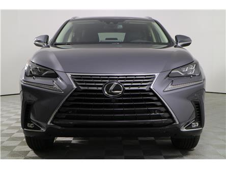 2020 Lexus NX 300  (Stk: 190878) in Richmond Hill - Image 2 of 25