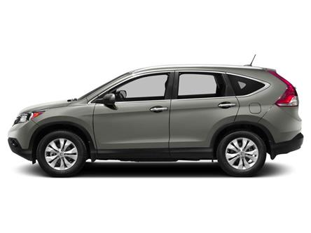 2014 Honda CR-V Touring (Stk: I190911A) in Mississauga - Image 2 of 9