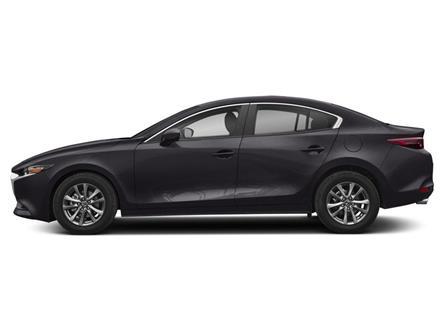 2019 Mazda Mazda3  (Stk: M19090) in Saskatoon - Image 2 of 9