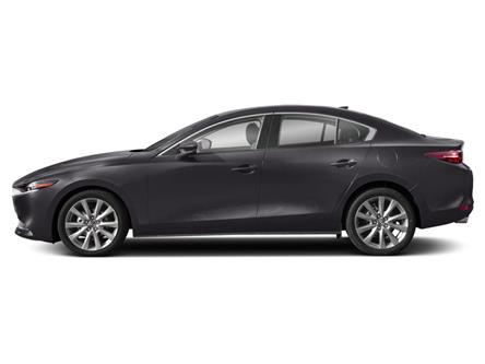 2019 Mazda Mazda3 GS (Stk: M19092) in Saskatoon - Image 2 of 9