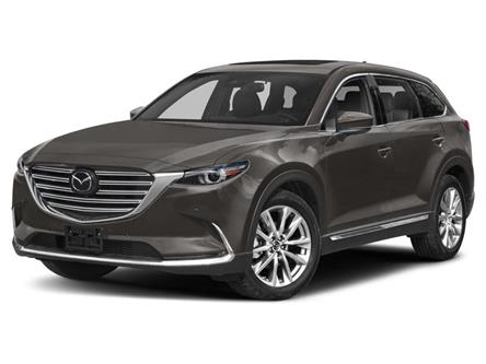 2019 Mazda CX-9 GT (Stk: M19097) in Saskatoon - Image 1 of 8