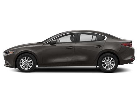 2019 Mazda Mazda3  (Stk: M19106) in Saskatoon - Image 2 of 9