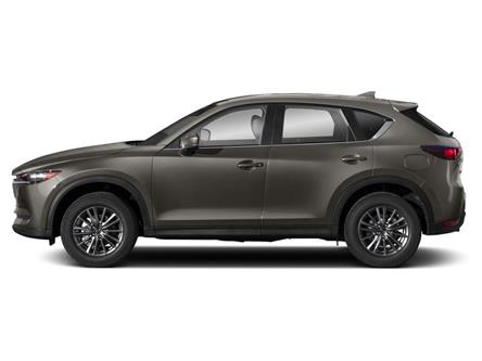 2019 Mazda CX-5 GS (Stk: M19169) in Saskatoon - Image 2 of 9
