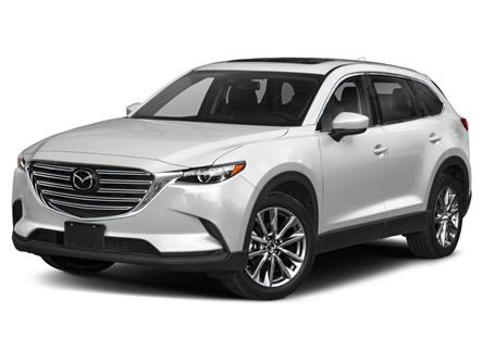 2019 Mazda CX-9  (Stk: M19235) in Saskatoon - Image 1 of 9