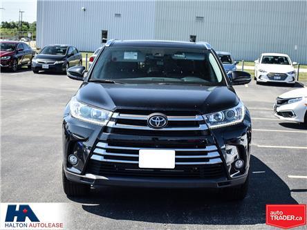 2018 Toyota Highlander Limited (Stk: 310897) in Burlington - Image 2 of 23