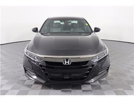 2019 Honda Accord Sport 1.5T (Stk: 219622) in Huntsville - Image 2 of 30