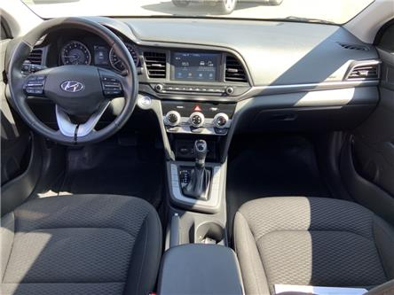 2019 Hyundai Elantra Preferred (Stk: B2274) in Lethbridge - Image 2 of 24