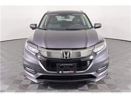 2019 Honda HR-V Touring (Stk: 219608) in Huntsville - Image 2 of 38