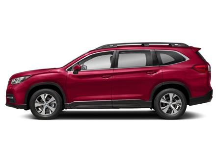 2020 Subaru Ascent Convenience (Stk: 14978) in Thunder Bay - Image 2 of 9