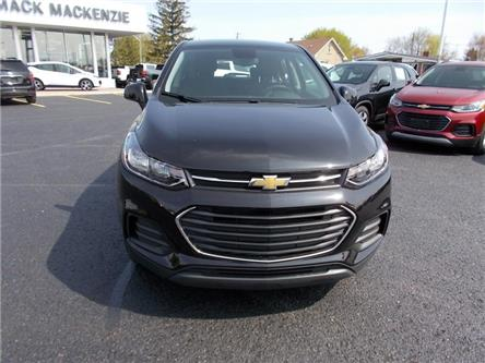 2019 Chevrolet Trax LS (Stk: 28731) in Renfrew - Image 2 of 10