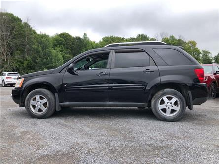 2008 Pontiac Torrent  (Stk: 003414) in Brampton - Image 2 of 3