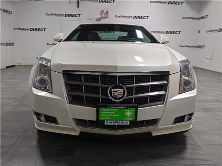 2011 Cadillac CTS Base (Stk: CN5765A) in Burlington - Image 2 of 34