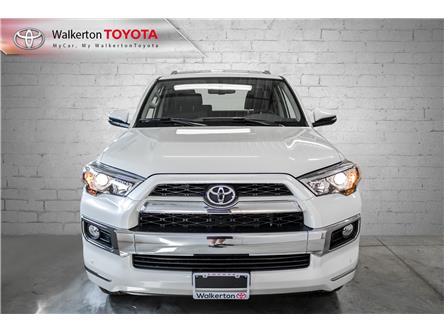2019 Toyota 4Runner SR5 (Stk: 19374) in Walkerton - Image 2 of 15