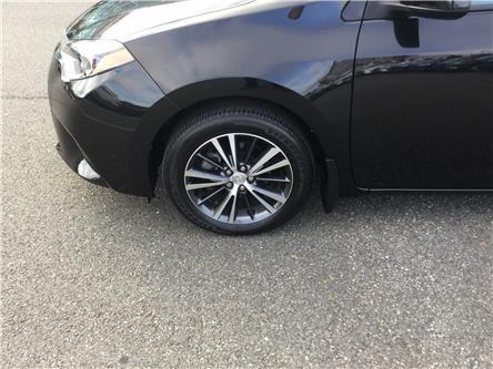 2016 Toyota Corolla LE (Stk: 52-20A) in Stellarton - Image 2 of 14