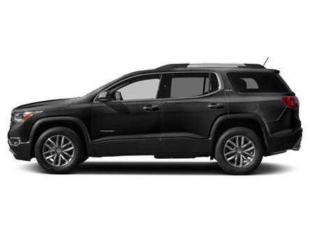 2019 GMC Acadia SLT-1 (Stk: A120070) in Scarborough - Image 2 of 9