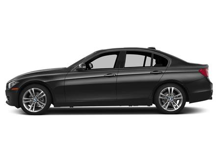 2015 BMW 328i xDrive (Stk: P9090) in Thornhill - Image 2 of 9