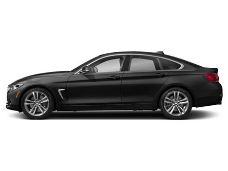 2020 BMW 440i xDrive Gran Coupe  (Stk: 20054) in Thornhill - Image 2 of 9