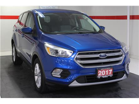 2017 Ford Escape SE (Stk: 299091S) in Markham - Image 2 of 25