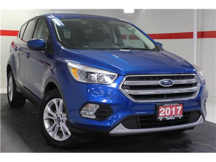 2017 Ford Escape SE (Stk: 299091S) in Markham - Image 1 of 25