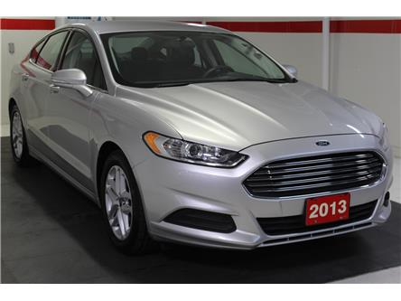 2013 Ford Fusion SE (Stk: 299013S) in Markham - Image 2 of 24