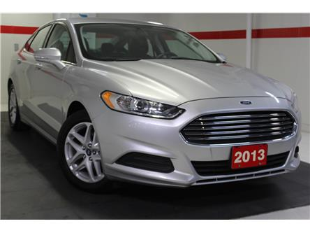 2013 Ford Fusion SE (Stk: 299013S) in Markham - Image 1 of 24