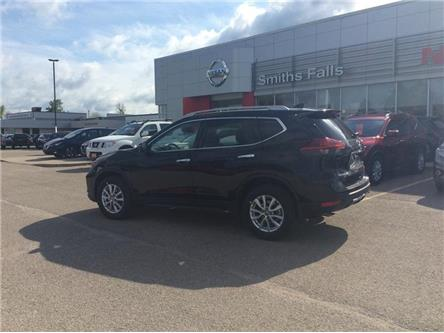 2020 Nissan Rogue SV (Stk: 20-005) in Smiths Falls - Image 2 of 13