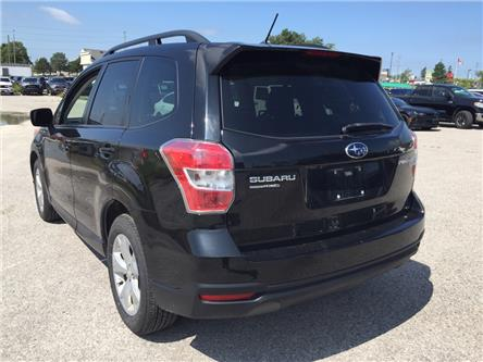 2014 Subaru Forester 2.5i Touring Package (Stk: 24264T) in Newmarket - Image 2 of 4