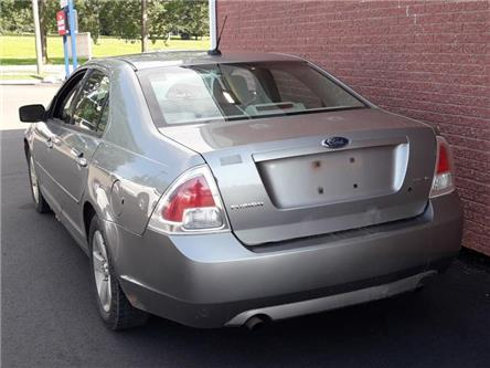 2008 Ford Fusion SE (Stk: N408AP) in Charlottetown - Image 2 of 6