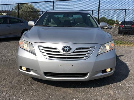 2009 Toyota Camry XLE V6 (Stk: 1908330) in Waterloo - Image 1 of 2