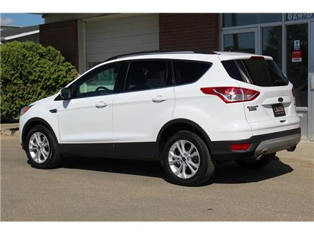 2014 Ford Escape SE (Stk: B88500) in Saskatoon - Image 2 of 24