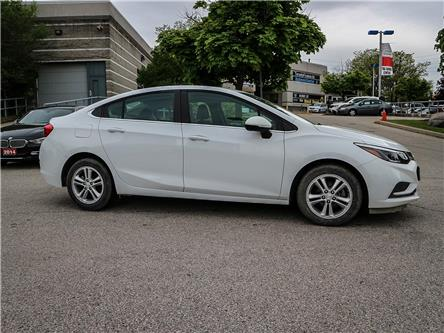 2018 Nissan Altima 2.5 S (Stk: S1083) in Toronto - Image 2 of 9