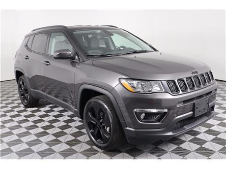 2019 Jeep Compass North (Stk: 19-458) in Huntsville - Image 1 of 26