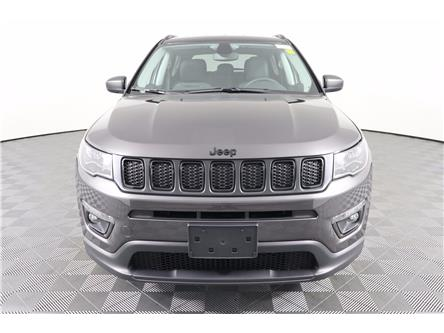 2019 Jeep Compass North (Stk: 19-458) in Huntsville - Image 2 of 26