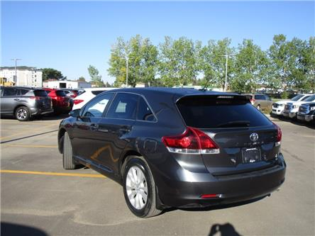 2016 Toyota Venza Base (Stk: 1991931) in Moose Jaw - Image 2 of 38