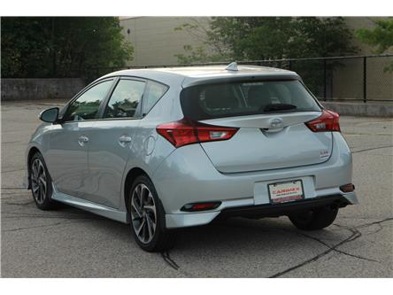 2016 Scion iM Base (Stk: 1908348) in Waterloo - Image 2 of 23