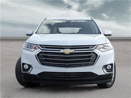 2019 Chevrolet Traverse 3LT (Stk: 9224021) in Scarborough - Image 2 of 23