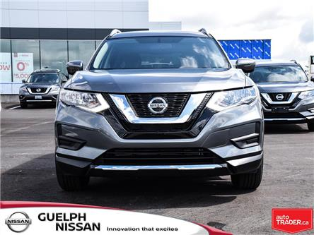 2020 Nissan Rogue S (Stk: N20278) in Guelph - Image 2 of 22