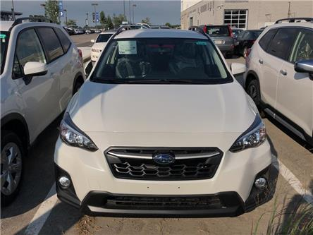 2019 Subaru Crosstrek Touring (Stk: 19SB732) in Innisfil - Image 2 of 5