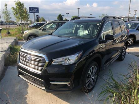 2020 Subaru Ascent Limited (Stk: 20SB009) in Innisfil - Image 1 of 5