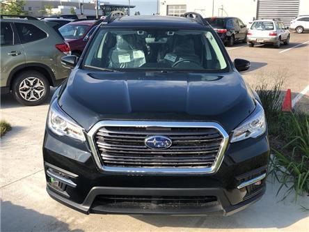 2020 Subaru Ascent Limited (Stk: 20SB009) in Innisfil - Image 2 of 5