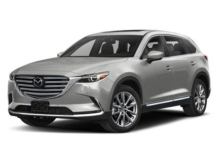 2019 Mazda CX-9 Signature (Stk: 190703) in Whitby - Image 1 of 9