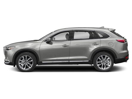 2019 Mazda CX-9 Signature (Stk: 190703) in Whitby - Image 2 of 9