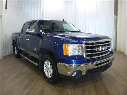 2013 GMC Sierra 1500 SLE (Stk: 190624119) in Calgary - Image 2 of 25