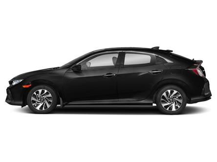 2019 Honda Civic LX (Stk: 219393) in Huntsville - Image 2 of 9
