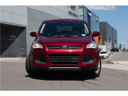 2013 Ford Escape SE (Stk: 50616A) in Ajax - Image 2 of 22