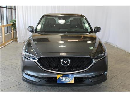 2017 Mazda CX-5 GT (Stk: 101741) in Milton - Image 2 of 41